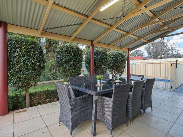 100 Dryandra Way, Thurgoona, NSW 2640