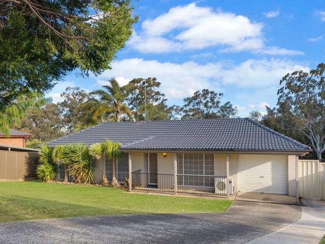 54 Malachite Road, Eagle Vale, NSW 2558