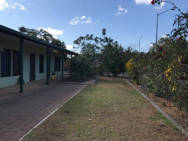 93 Curlew Circuit, Wulagi, NT 0812