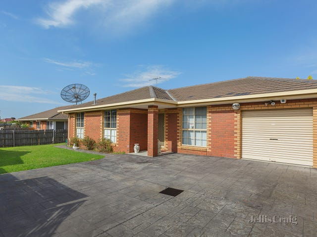 2/67 Lady Nelson Way, Keilor Downs, Vic 3038