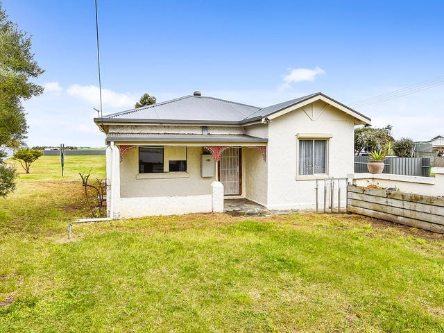210 Mt Gambier Road, Millicent, SA 5280