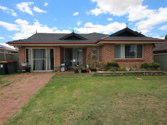75 Methven Street, Mount Druitt, NSW 2770