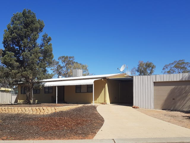 6 ALFORD COURT, Roxby Downs, SA 5725