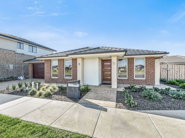 27 Pump House Crescent, Clyde, Vic 3978