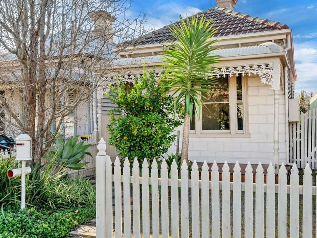 92 St Leonards Road, Ascot Vale, Vic 3032