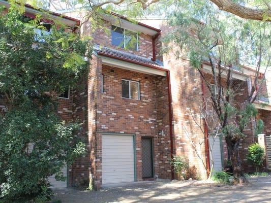 30/10-14 Robert Street, Telopea, NSW 2117