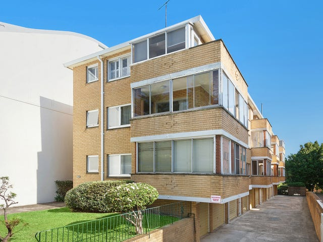 11/25 Cook Street, Randwick, NSW 2031