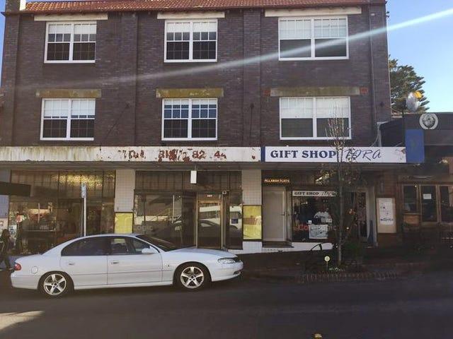 2/125A Katoomba Street, Katoomba, NSW 2780