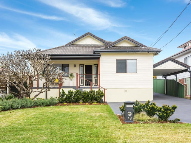 48 Easton Avenue, Sylvania, NSW 2224