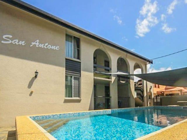 4/211 Lake Street, Cairns City, Qld 4870