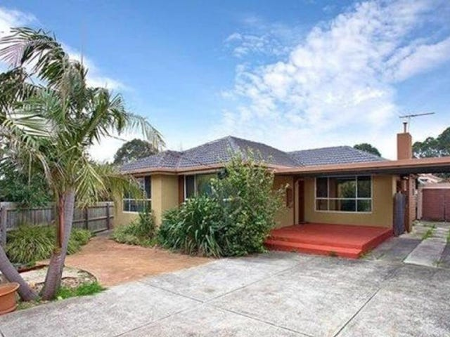 92 Dunblane Road, Noble Park, Vic 3174