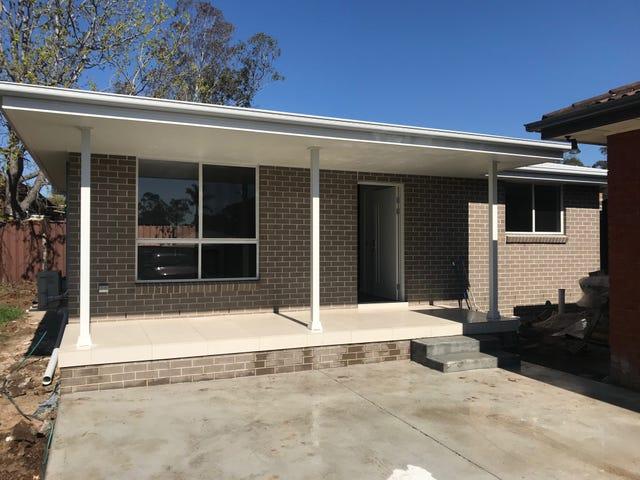 3a Fiona Place, Ingleburn, NSW 2565
