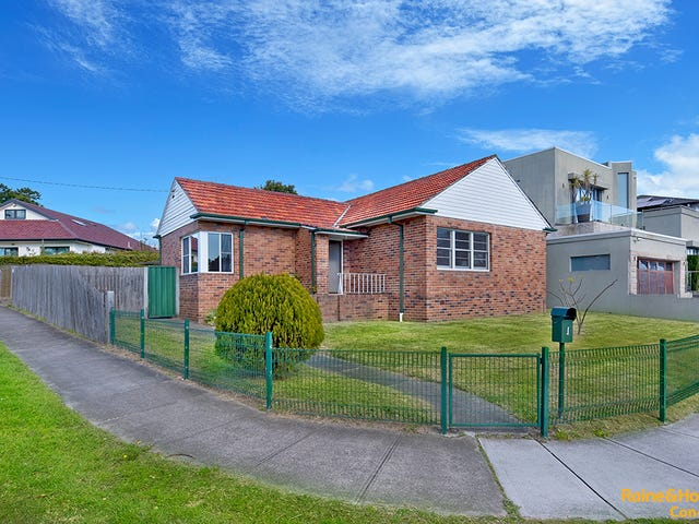 1 Curtin Avenue, Abbotsford, NSW 2046