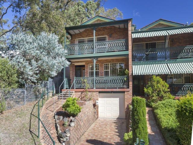 1/34 Wyera Street, Carey Bay, NSW 2283
