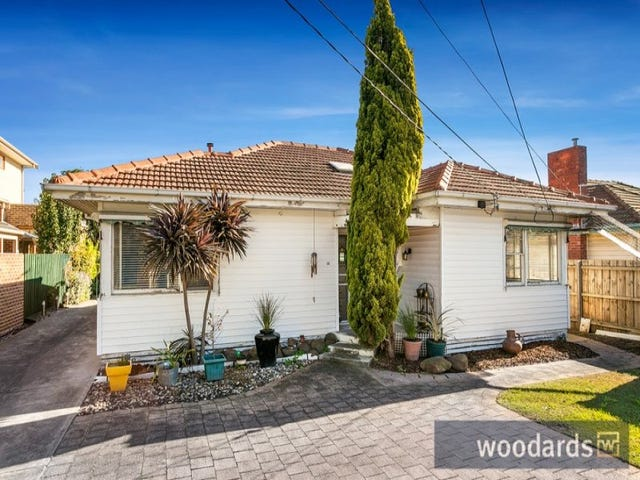 1/13 Lilac Street, Bentleigh East, Vic 3165
