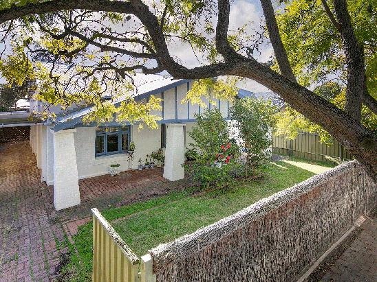 18 Malvern Avenue, Malvern, SA 5061
