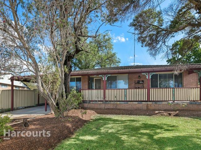 3 Farmer Place, St Clair, NSW 2759