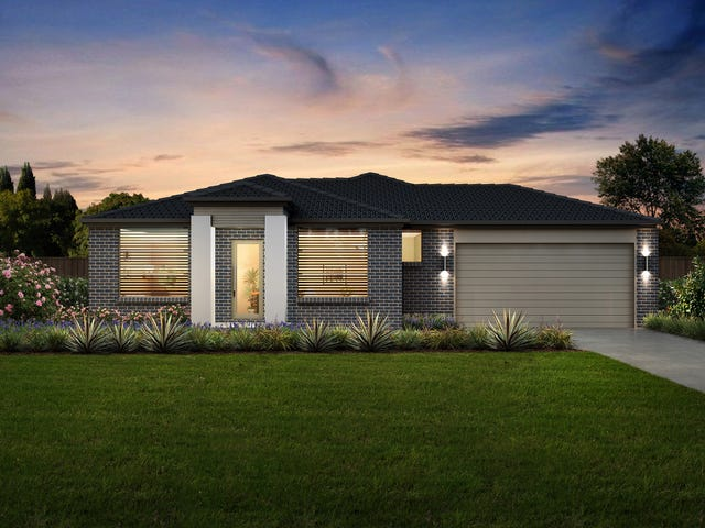 Lot 7 Golden Meadows, Kilmore, Vic 3764