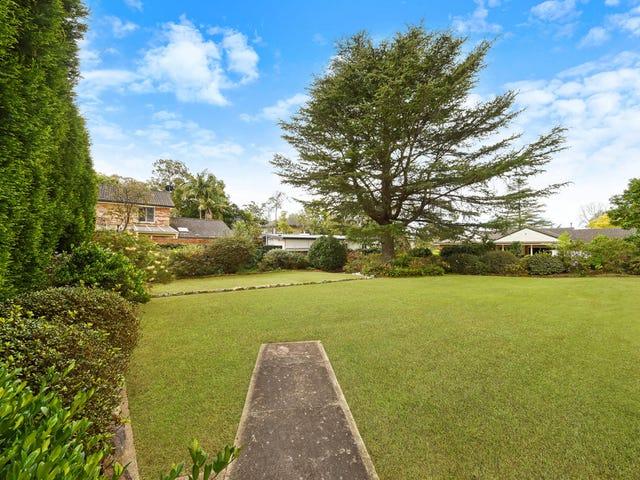 3 Binnowee Avenue, St Ives, NSW 2075