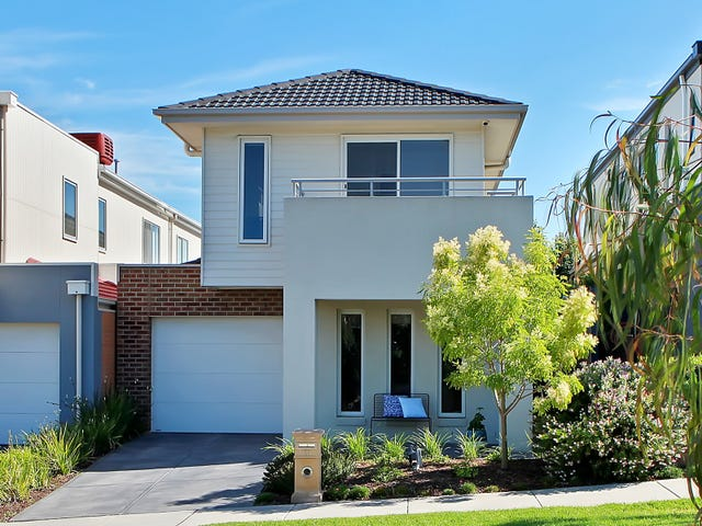 18 Red Box Street, Coburg North, Vic 3058