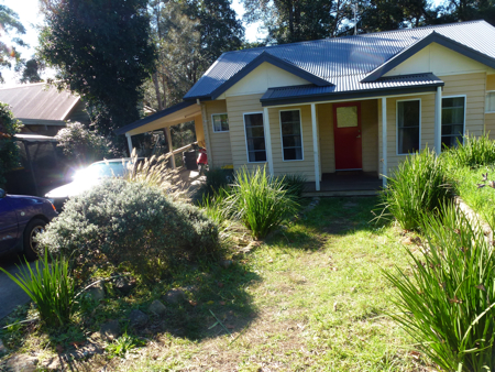 51 Lake Conjola Entrance Road, Lake Conjola, NSW 2539