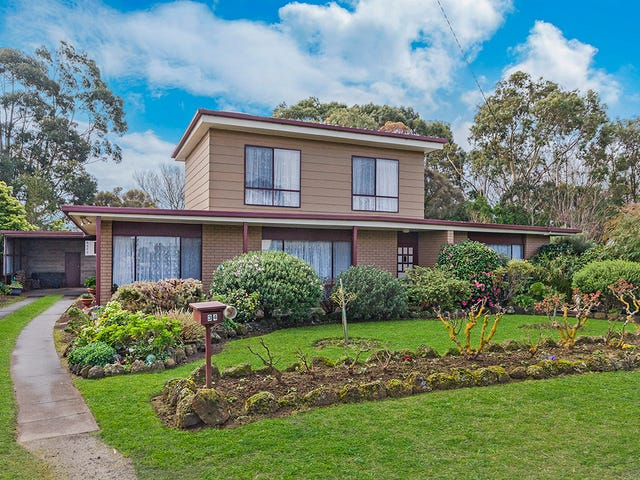 34 Station Street, Koroit, Vic 3282