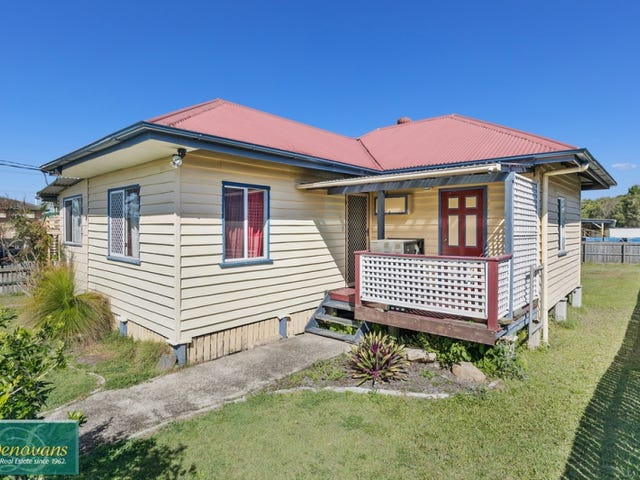5 Muller Lane, Lawnton, Qld 4501