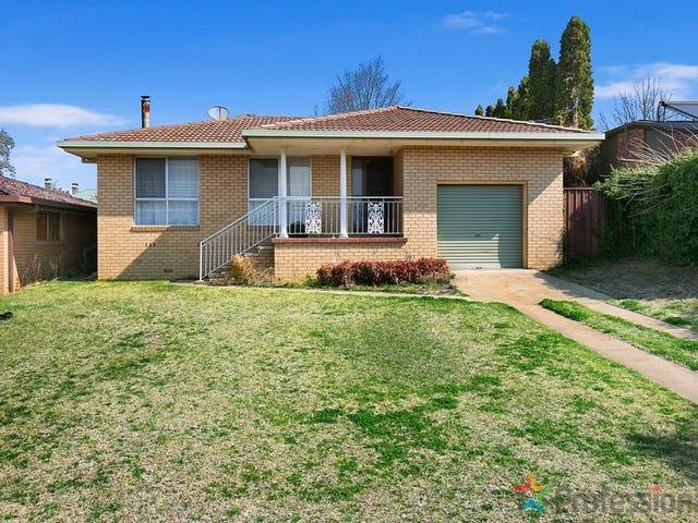 12 Mckeon Avenue, Armidale, NSW 2350