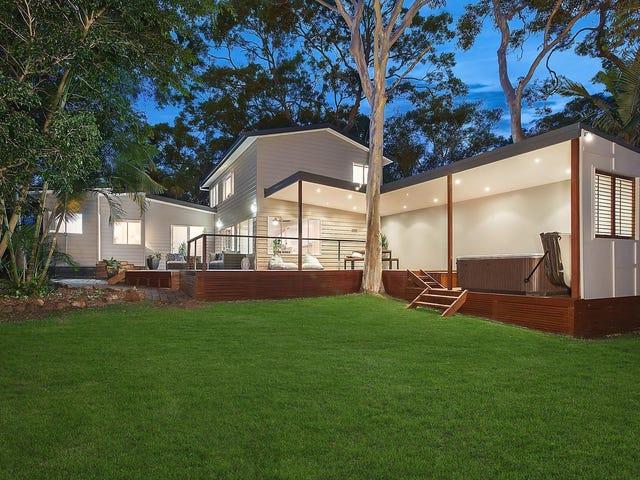 85 Lakin Street, Bateau Bay, NSW 2261