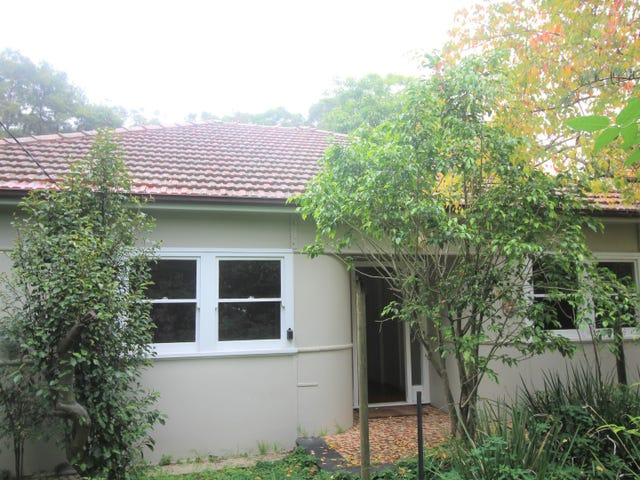 24 Handley Street, Thornleigh, NSW 2120