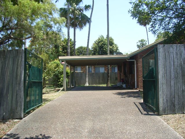 18 Poinsettia Avenue, Mooloolaba, Qld 4557