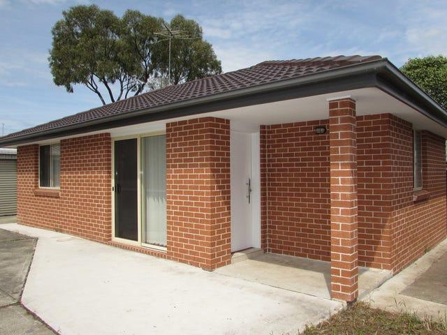 5 Yarram Street, Lidcombe, NSW 2141