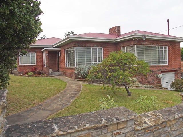 65 Riawena Road, Montagu Bay, Tas 7018