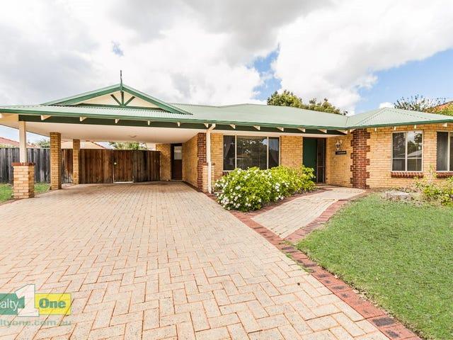 23 Eucalyptus Boulevard, Canning Vale, WA 6155