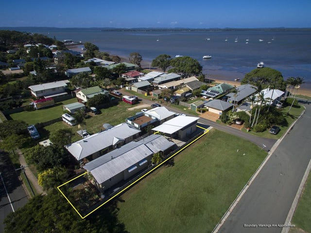 81 Colburn Avenue, Victoria Point, Qld 4165