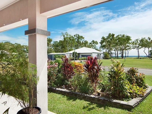 52 Augusta Dr, Balgal Beach, Qld 4816