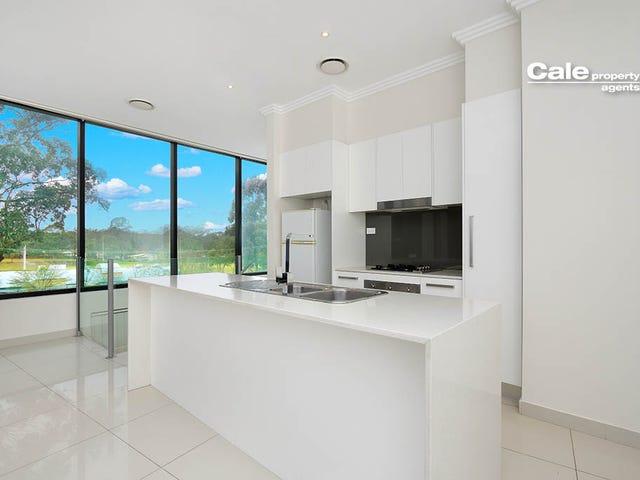 2/620 Blaxland Road, Eastwood, NSW 2122