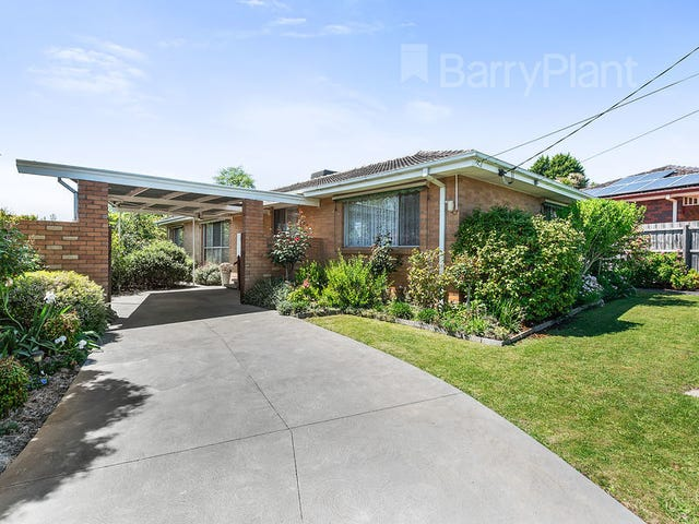 27 Bursaria Avenue, Ferntree Gully, Vic 3156