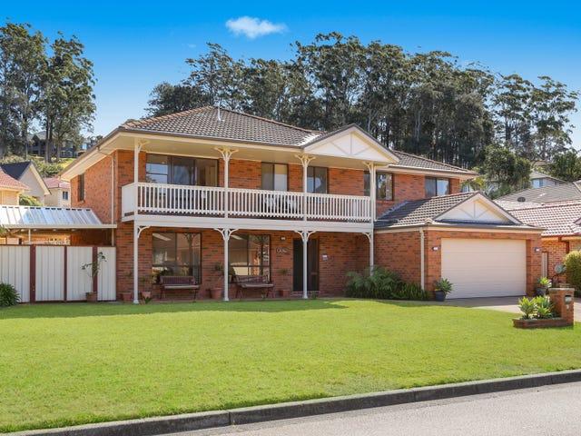 7 Canterbury Close, Terrigal, NSW 2260