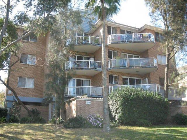 1/13-19 Devitt Street, Blacktown, NSW 2148