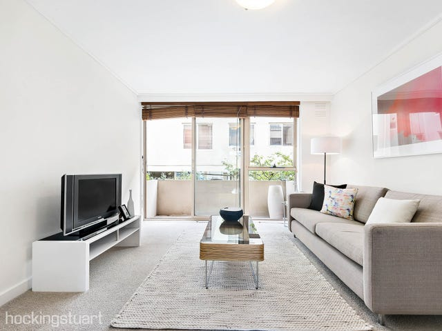 30/30 Murphy Street, South Yarra, Vic 3141