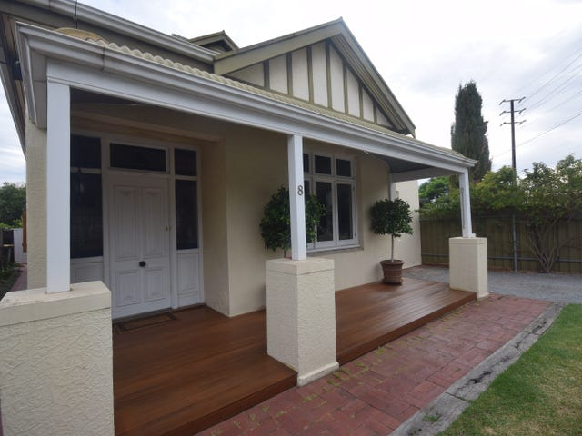 8 Creslin Terrace, Camden Park, SA 5038