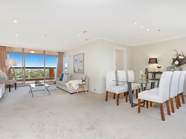 604/79 Grafton Street, Bondi Junction, NSW 2022