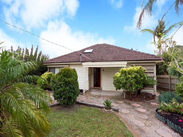 Room 2/23 Colin Road, Officer South, Vic 3809