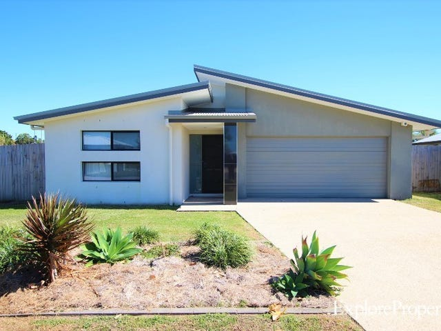 23 Phoenix Crescent, Rural View, Qld 4740