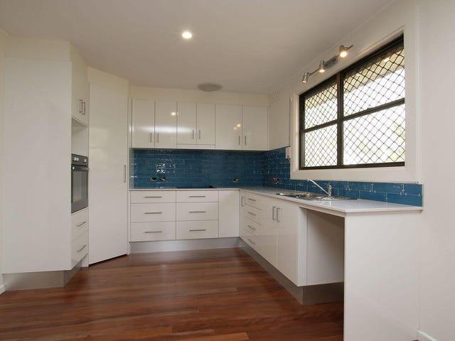13 Tweed Street, Ballina, NSW 2478