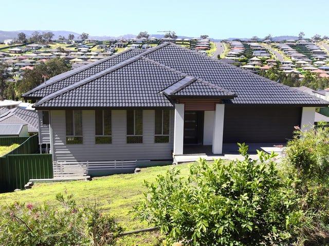 12 John Howe Circuit, Muswellbrook, NSW 2333