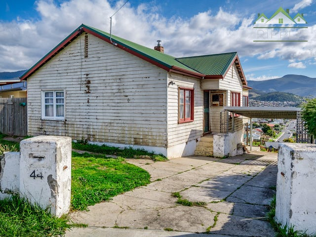 44 Windsor Street, Glenorchy, Tas 7010