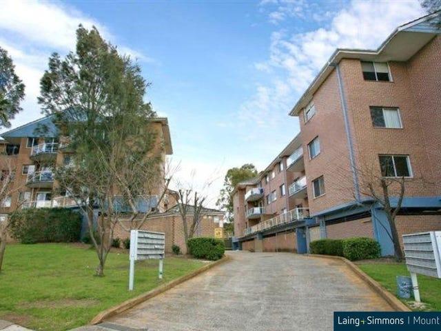 21/13-19 Devitt Street, Blacktown, NSW 2148
