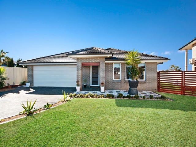 12 Elkin Close, Raworth, NSW 2321